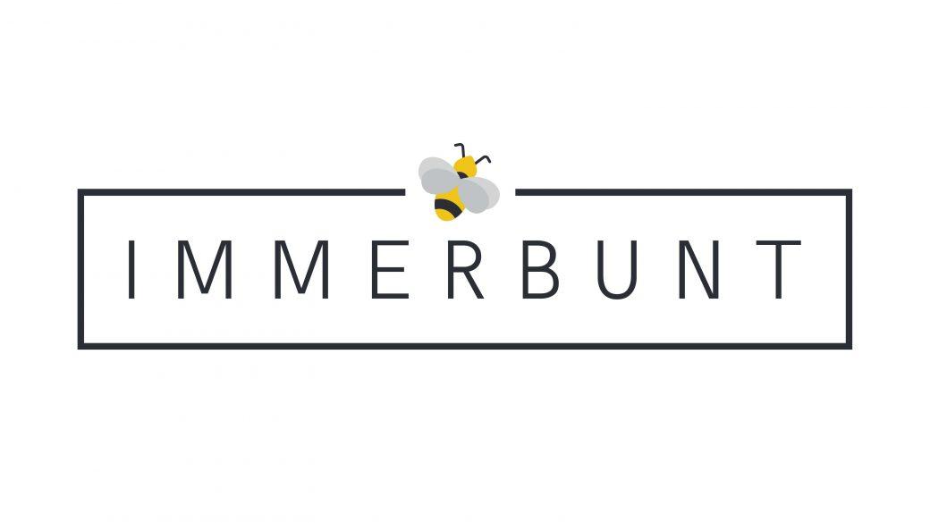 Logo Final 4 Thumbnail