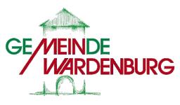 Gemeinde Wardenburg