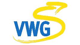 Verkehr und Wasser Gmb H logo