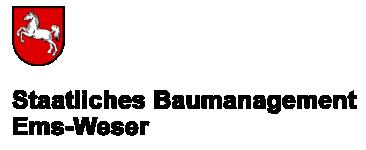Baumanagement Ems Weser