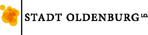 OL Logo Stadt 4 CK