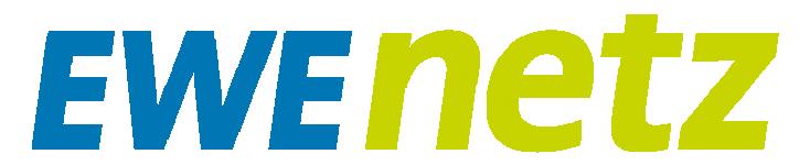 EWE Netz RGB CO