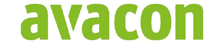 Avacon Logo